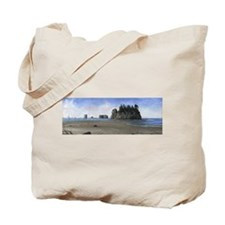 Fine Art by M. S. McKenzie of Tote Bag