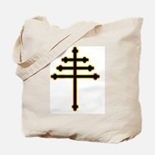 Cool Antioch Tote Bag