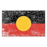 Aboriginal Single