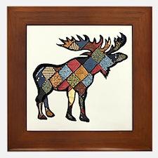 MOOSE Framed Tile
