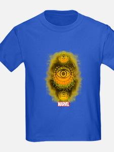 Doctor Strange Symbol T