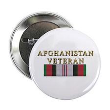 "Afghanistan Vet 2.25"" Button"
