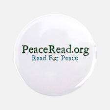 PeaceRead Logo Button