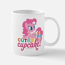 MLP Pinkie Pie Cupcake Mug