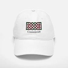 Knot - Crawford Baseball Baseball Cap