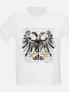 Holy Roman Eagle T-Shirt