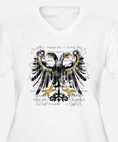 Holy Roman Eagle T-Shirt