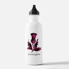 Thistle - Cunningham Water Bottle
