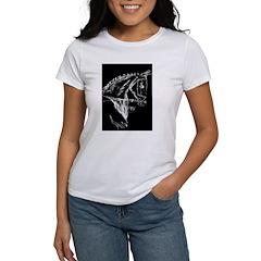 Dark Horse Women's T-Shirt