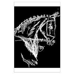 Dark Horse Posters