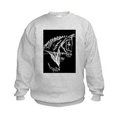 Dark Horse Sweatshirt
