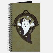 Ooh Journal