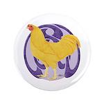 Buff Chantecler Cock 3.5