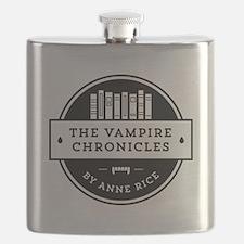 Unique Lestat Flask