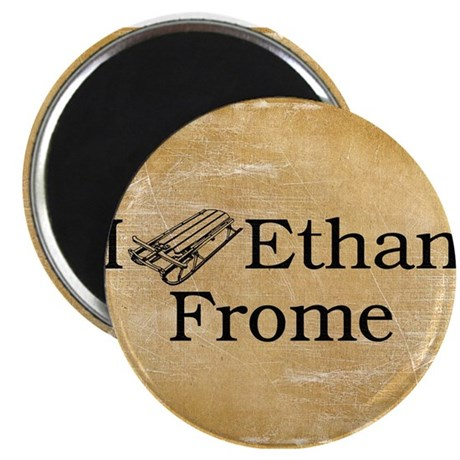 ethan frome summer assigment Milonga 15 listopada w hotelu ruben -news  the two sides have agreed to test every player this summer ă˘â â a ă˘â â  ethan is adept at giving.
