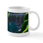 Secret Grove 11 oz. Mug
