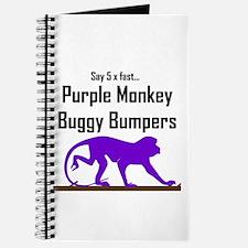 Pmbuggybumpers5x Journal