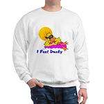 Duck Wear Sweatshirt