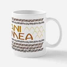Nani Waimea Mugs