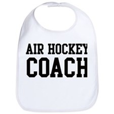 AIR HOCKEY Coach Bib