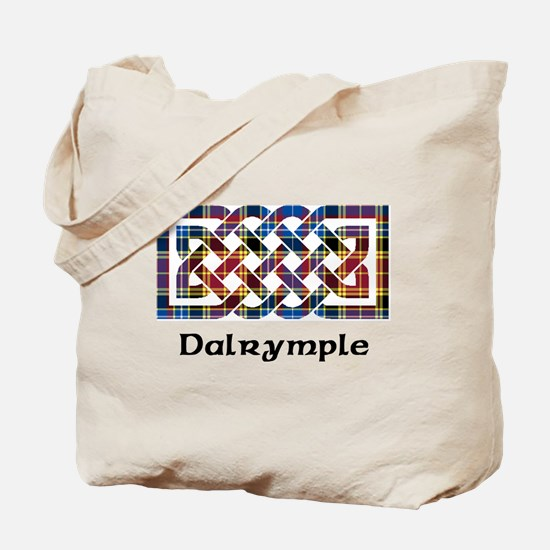 Knot - Dalrymple Tote Bag