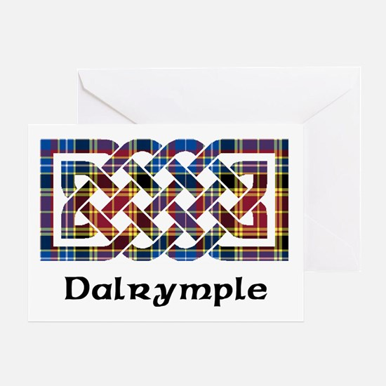 Knot - Dalrymple Greeting Card