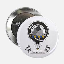 "Badge - Dalrymple 2.25"" Button"