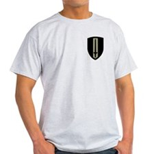 USARV<BR> Subdued T-Shirt