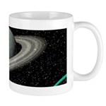 Alignment 11 oz. Mug