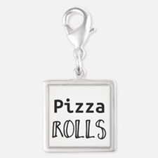 Pizza Rolls Charms