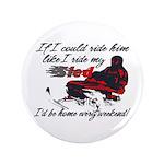 Ride Him Like My Sled 3.5