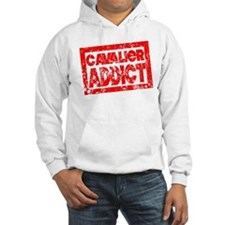 Cavalier ADDICT Hoodie