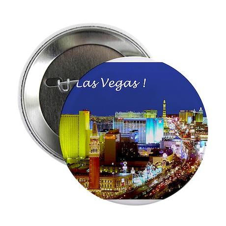 Las Vegas Aerial Photo Button