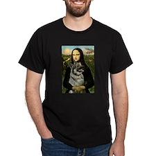 Mona / Nor Elkhound T-Shirt