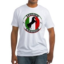 Classic Italian Stallion Shirt