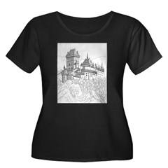 The Knights 2 Store T