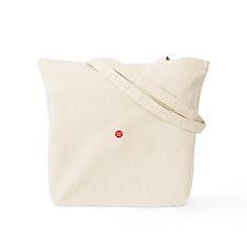 Cute Steve prefontaine Tote Bag