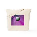 Salohcin Tote Bag