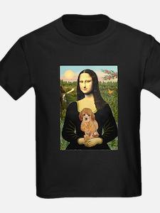 Mona / Poodle (a) T