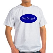 Pharmacist and Tech T-Shirt