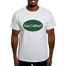 Waitress Waiter T-Shirt