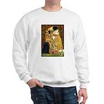 Kiss / Puli Sweatshirt
