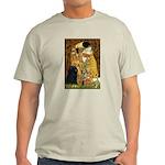 Kiss / Puli Light T-Shirt