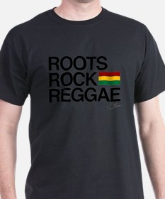 The Roots Tee T-Shirt