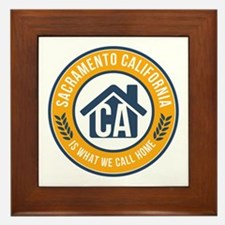 State of California Gifts - Is What We Call Home F