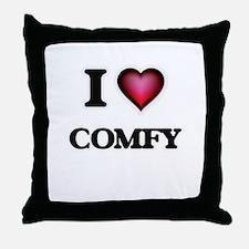 Big Comfy Throw Pillows : Big Comfy Couch Pillows, Big Comfy Couch Throw Pillows & Decorative Couch Pillows