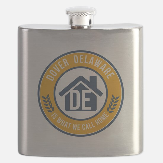 State of Delaware Gifts - Is What We Call Home Fla