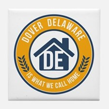 State of Delaware Gifts - Is What We Call Home Til