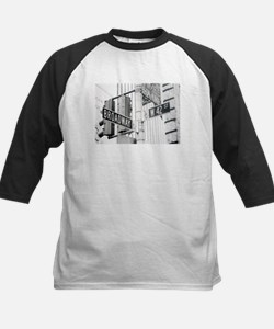 NY Broadway Times Square - Tee