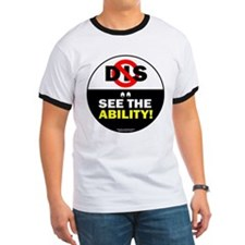 See the Ability! T